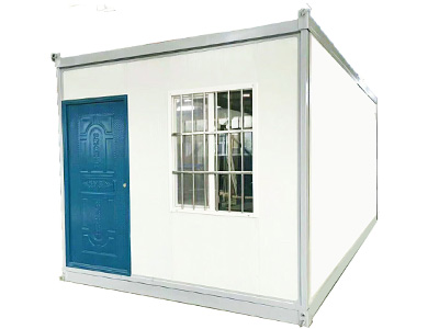 quick-assembly-cabin-size.jpg