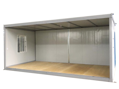 foldable-cabin-solid-steel-frame.jpg
