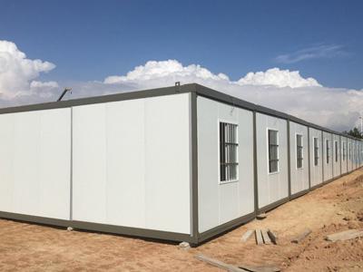 foldable-cabin-project.jpg