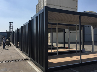 shipping-container-high-strength.jpg