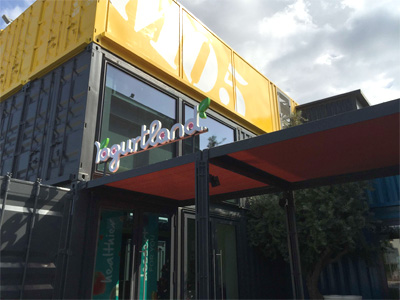 shipping-container-modular-elements.jpg
