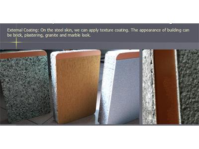 prefab-t-type-house-external-coating.jpg