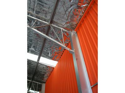 prefab-t-type-house-wall-insulation.jpg
