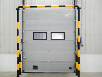 steel-hanger-doors.jpg