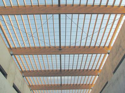 steel-hanger-windows.jpg