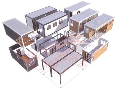 14-units-villa.jpg