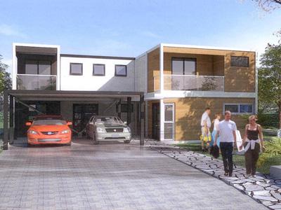 14-units-villa-1.jpg
