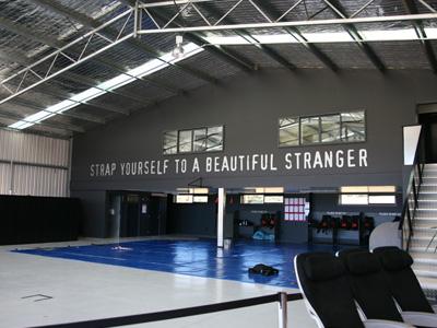 Steel Hanger