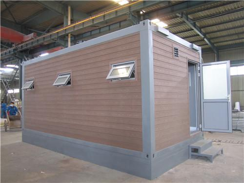 military-shelter-and-camp.jpg
