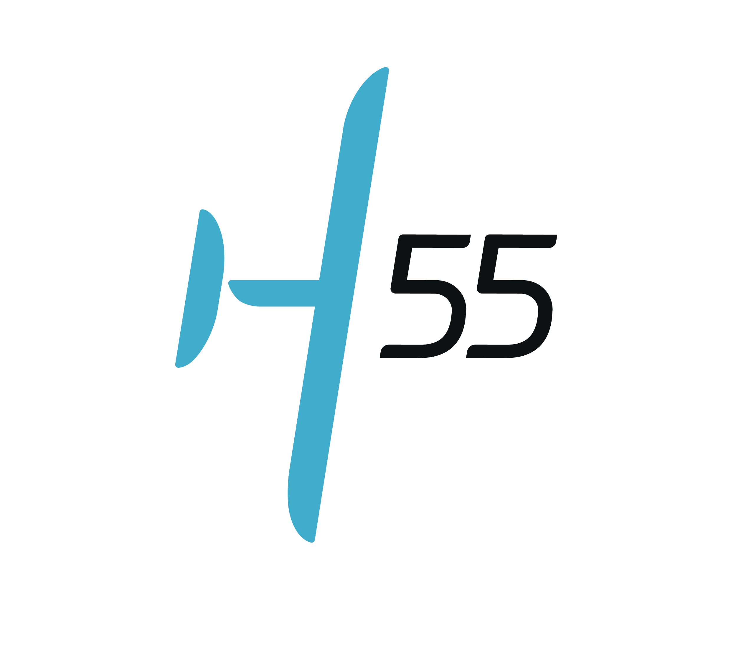 Logo PNG -