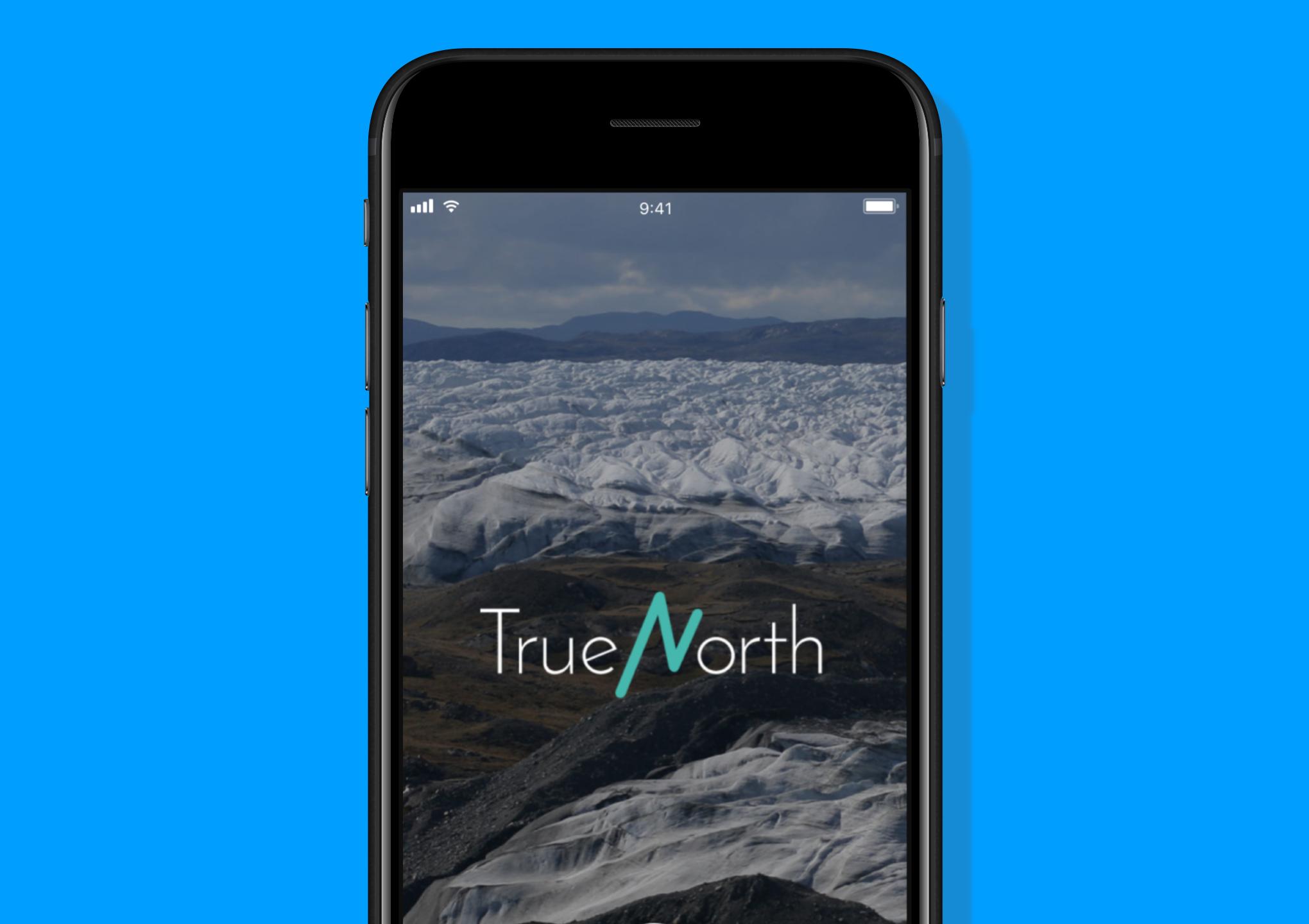 truenorth Teaser Smartphone straight black@3x.png