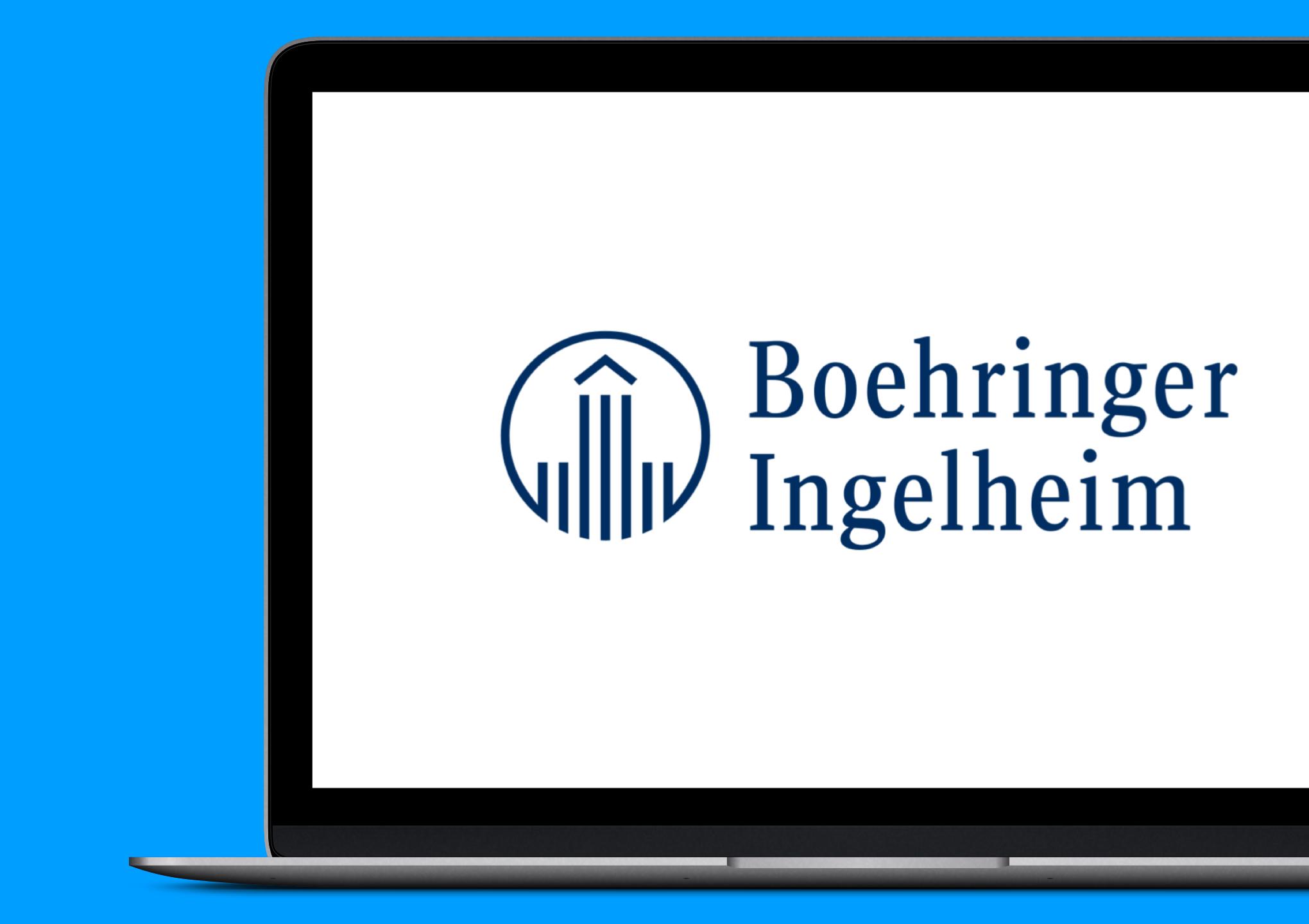 boehringer Logo Teaser.png
