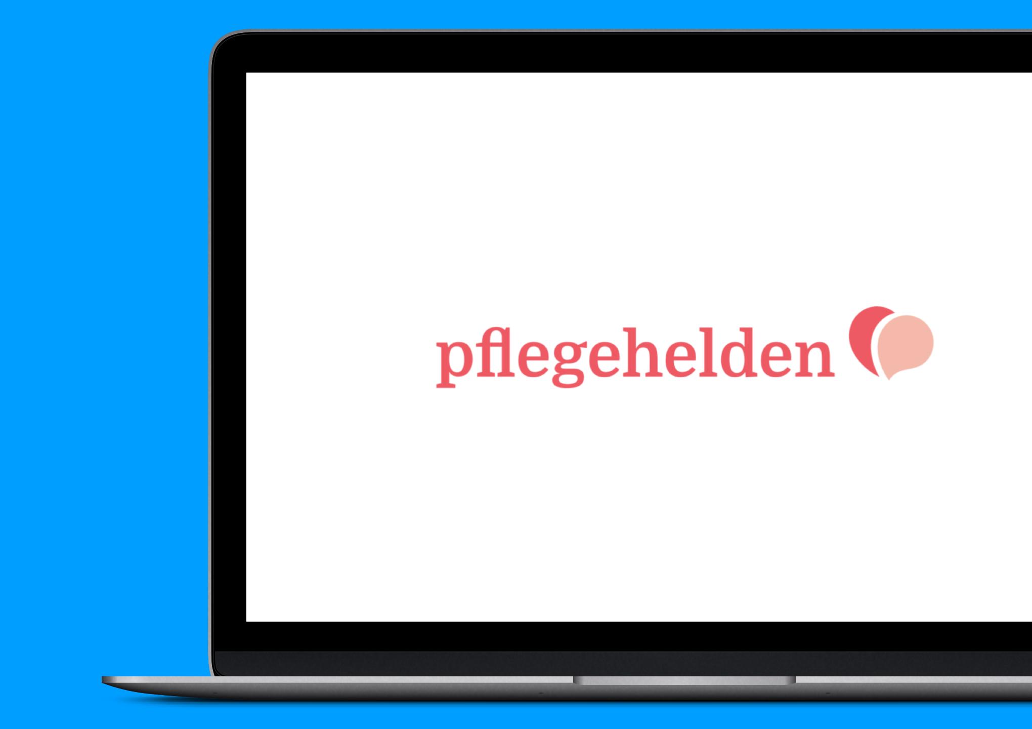 pflegehelden Logo Teaser.png