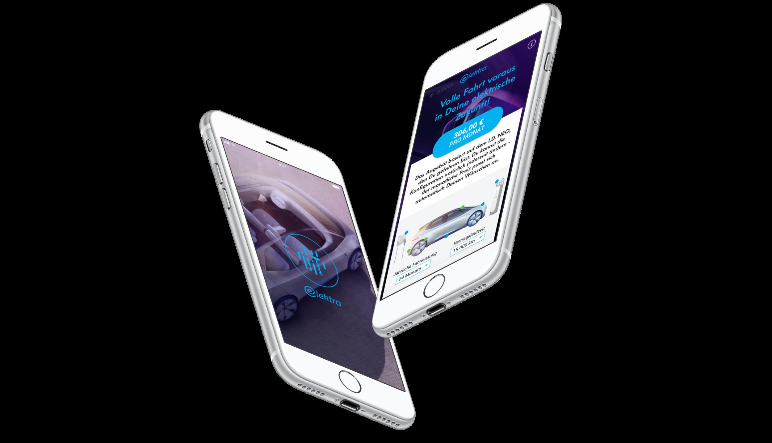 elektra Hero Smartphone Angle 1@3x.png