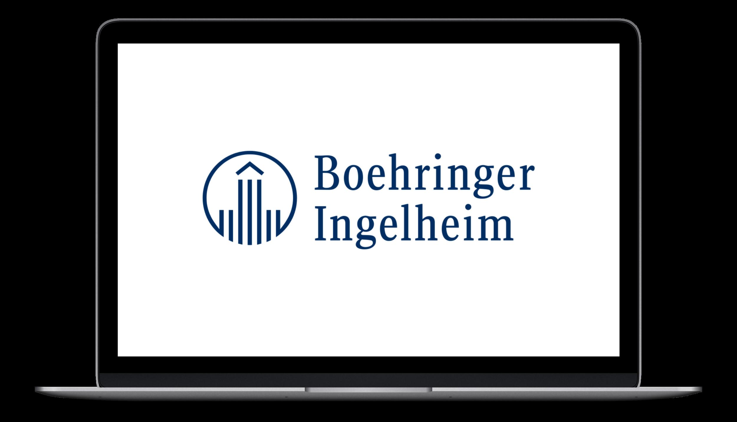 boehringer Logo Base@3x.png