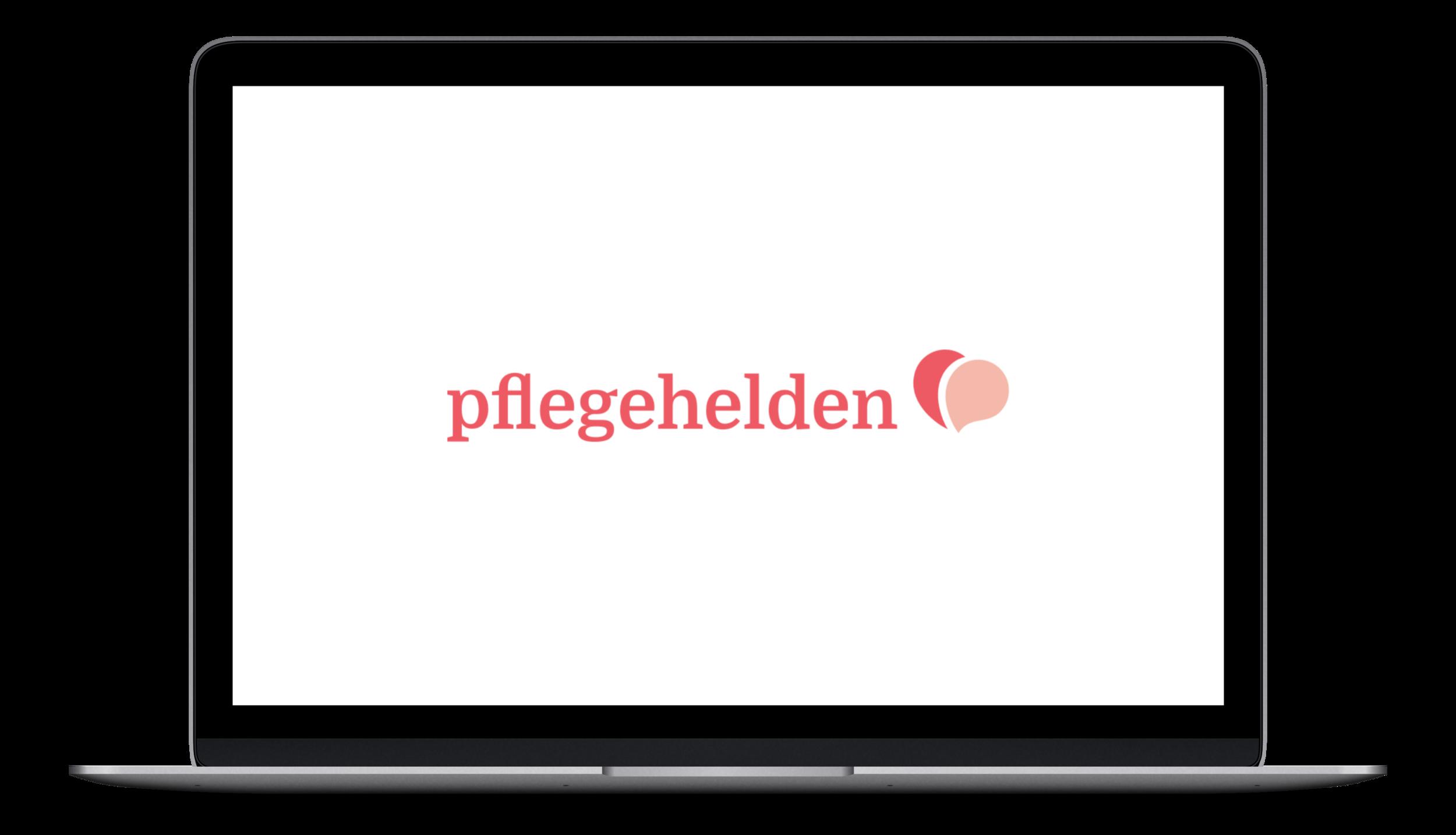 pflegehelden Logo Screen.png