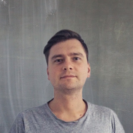Sergey