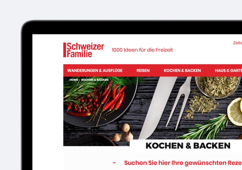 SchweizerFamilie Teaser Laptop close@2x.png