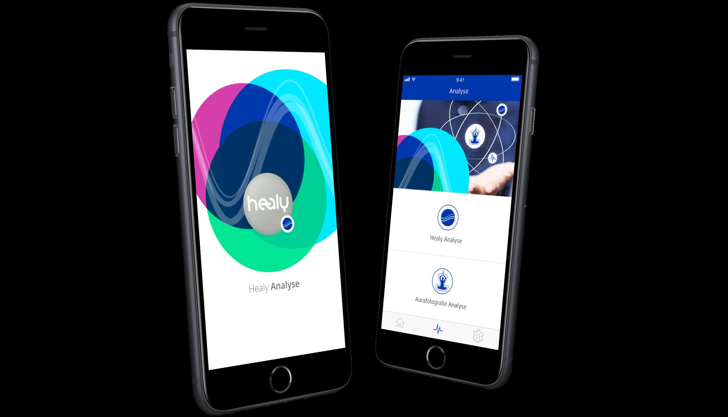 timewaver_Smartphone.png