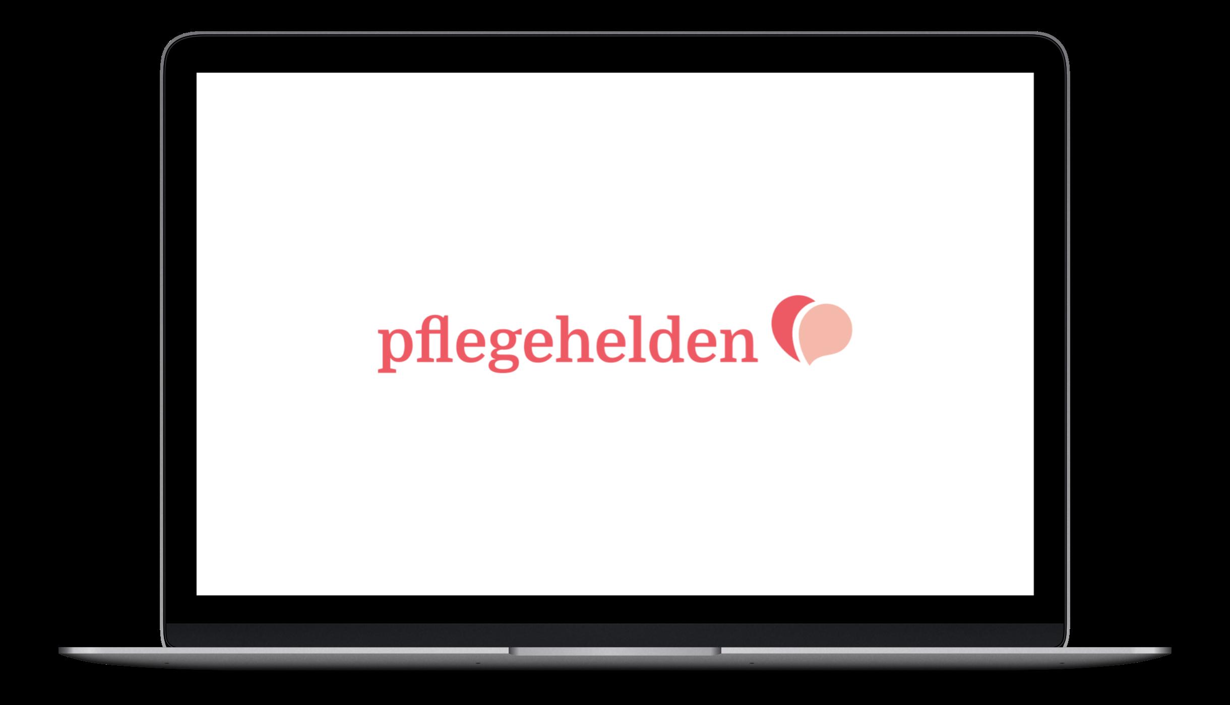 pflegehelden_Logo.png