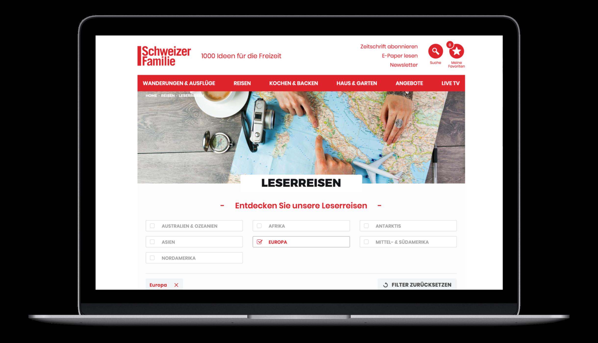 SchweizerFamilie_Laptop.png