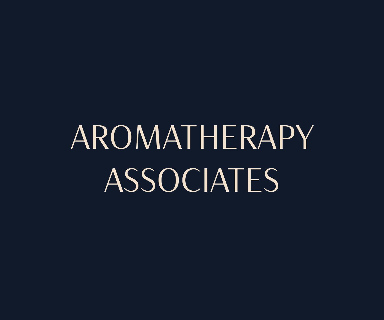AromatherapyAssociates.png