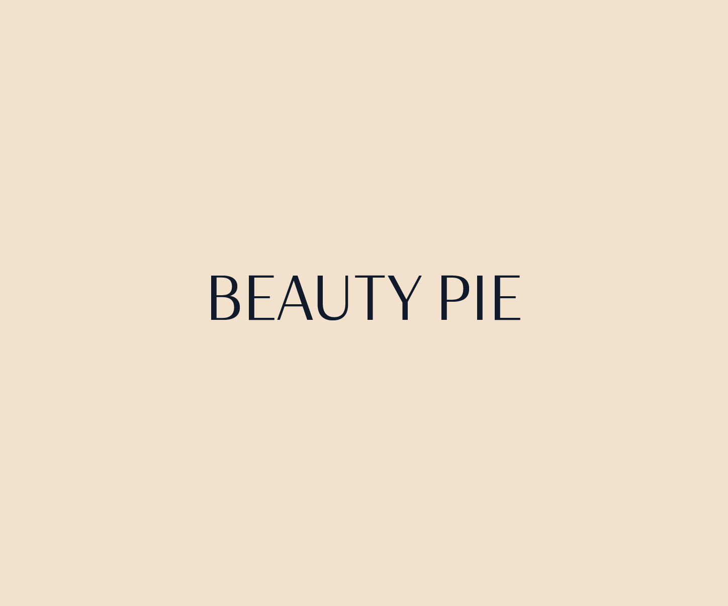 Beauty Pie.png