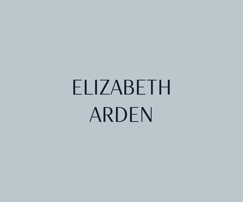 Elizabeth Arden.png