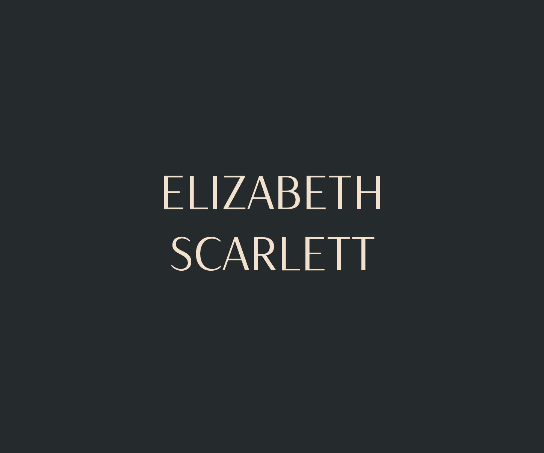 Elizabeth Scarlett.png