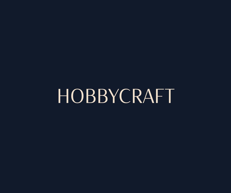 Hobbycraft.png