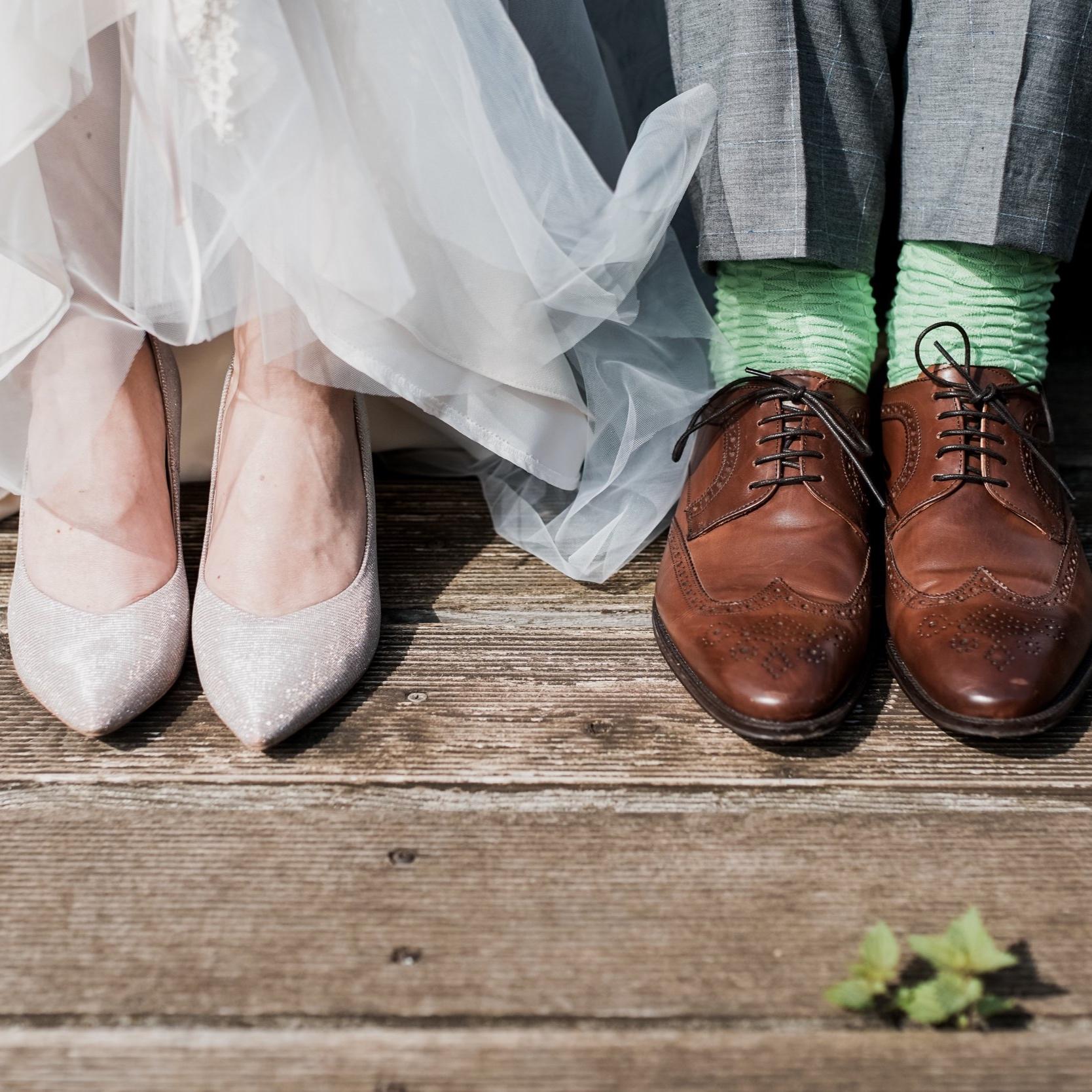 bridalbreakout.jpg