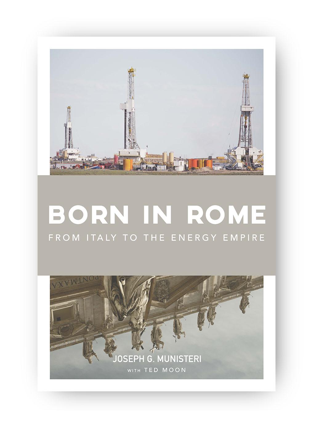Born in Rome.jpg