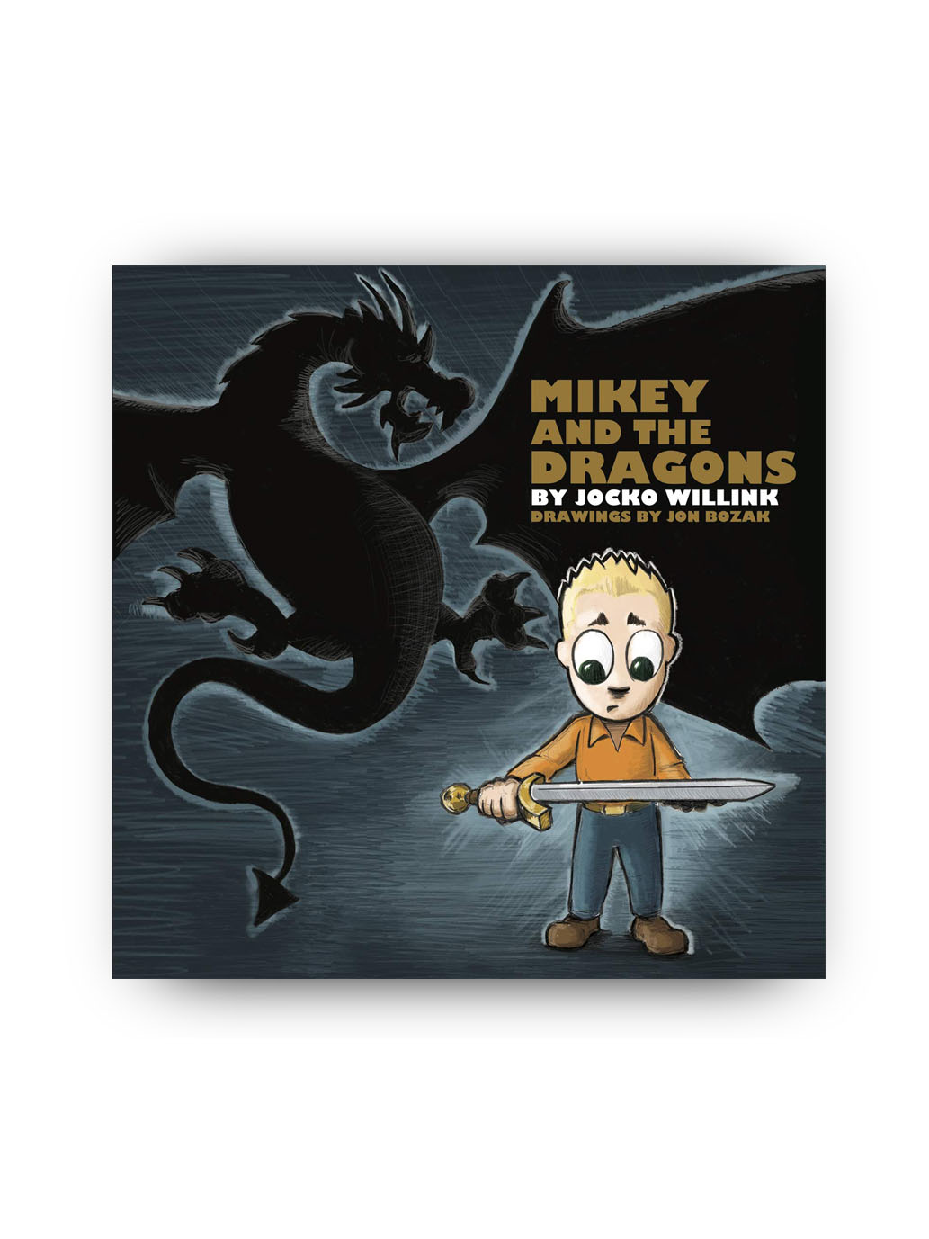 Mikey and the Dragons.jpg