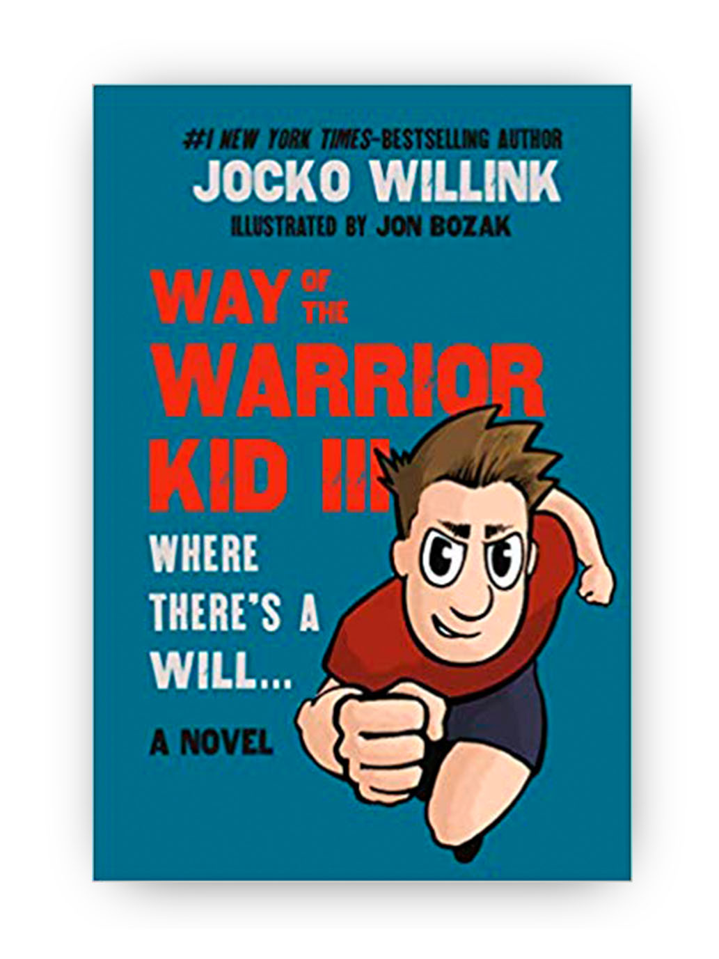 way of the warrior kid.jpg
