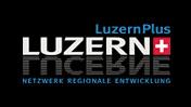 LuzernPLUS.jpg