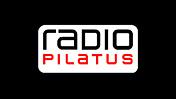 radiopilatus.jpg