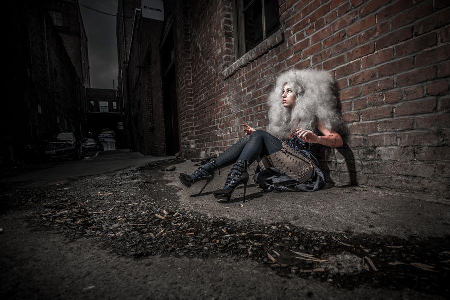 Mike-Lloyd-Photography-13.jpg