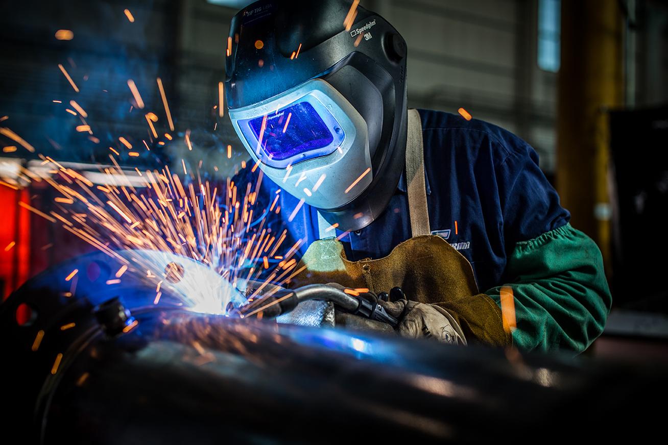 therma welders-027.jpg