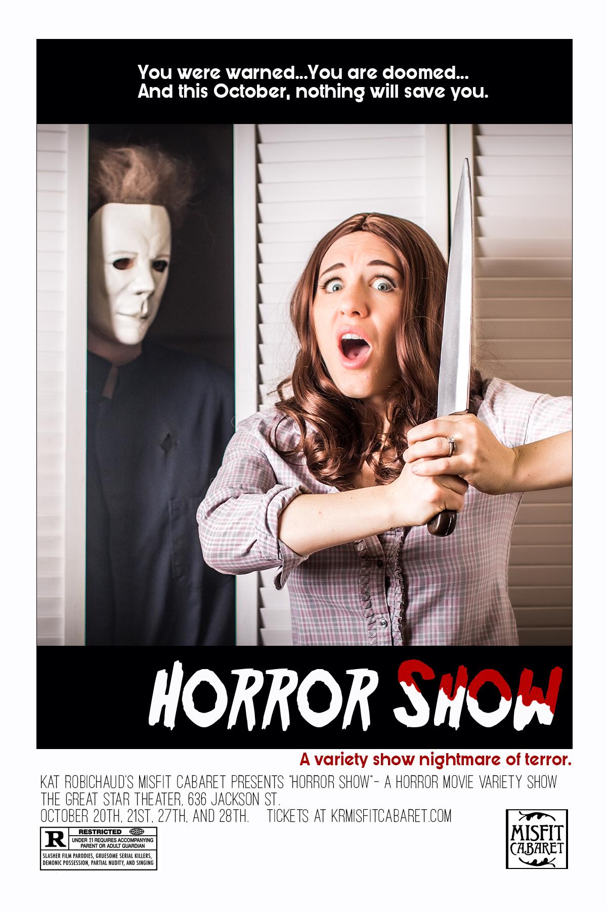 horrorshowpostcardfront.jpg