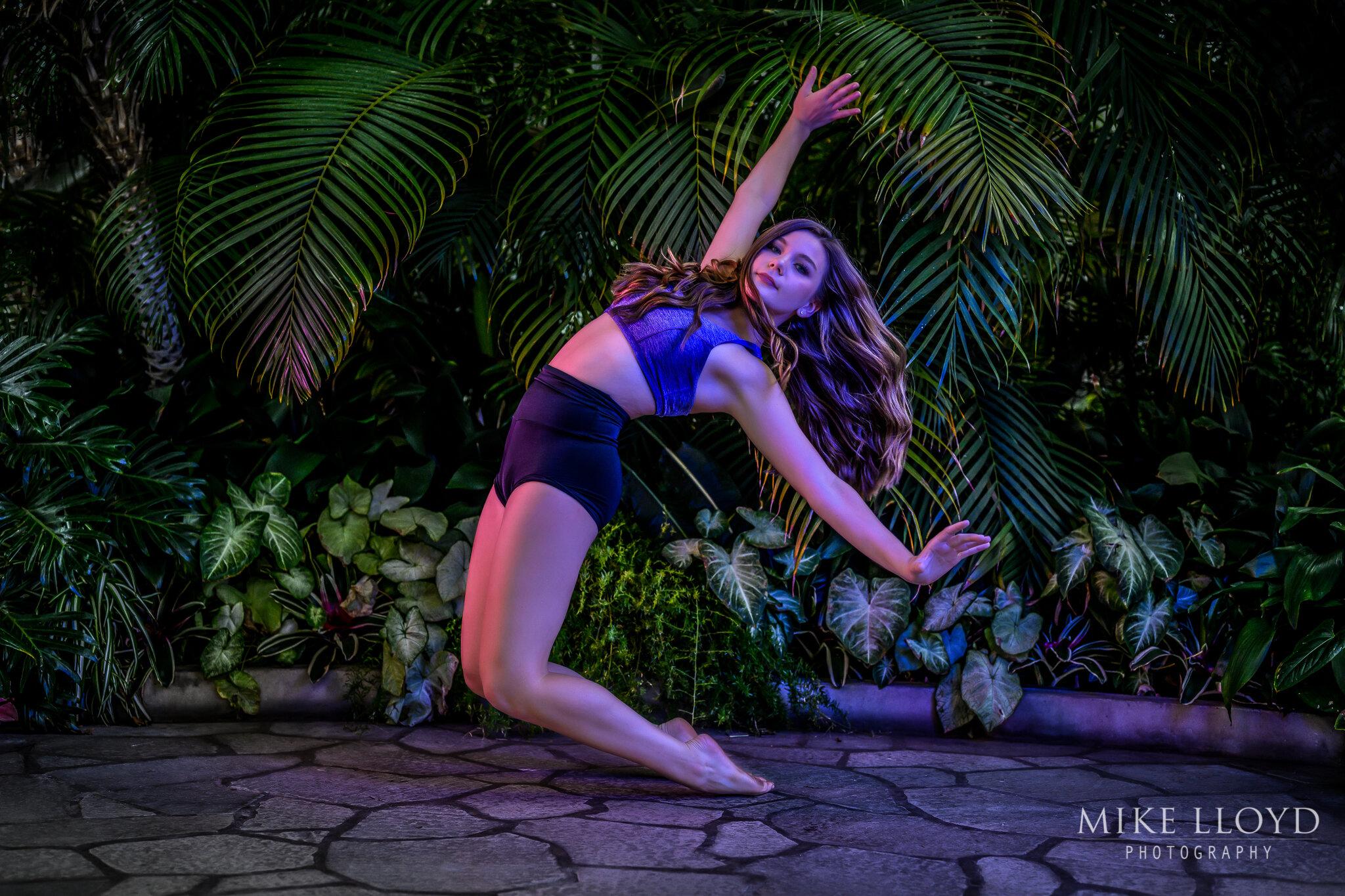 Mike Lloyd Photography-11.jpg