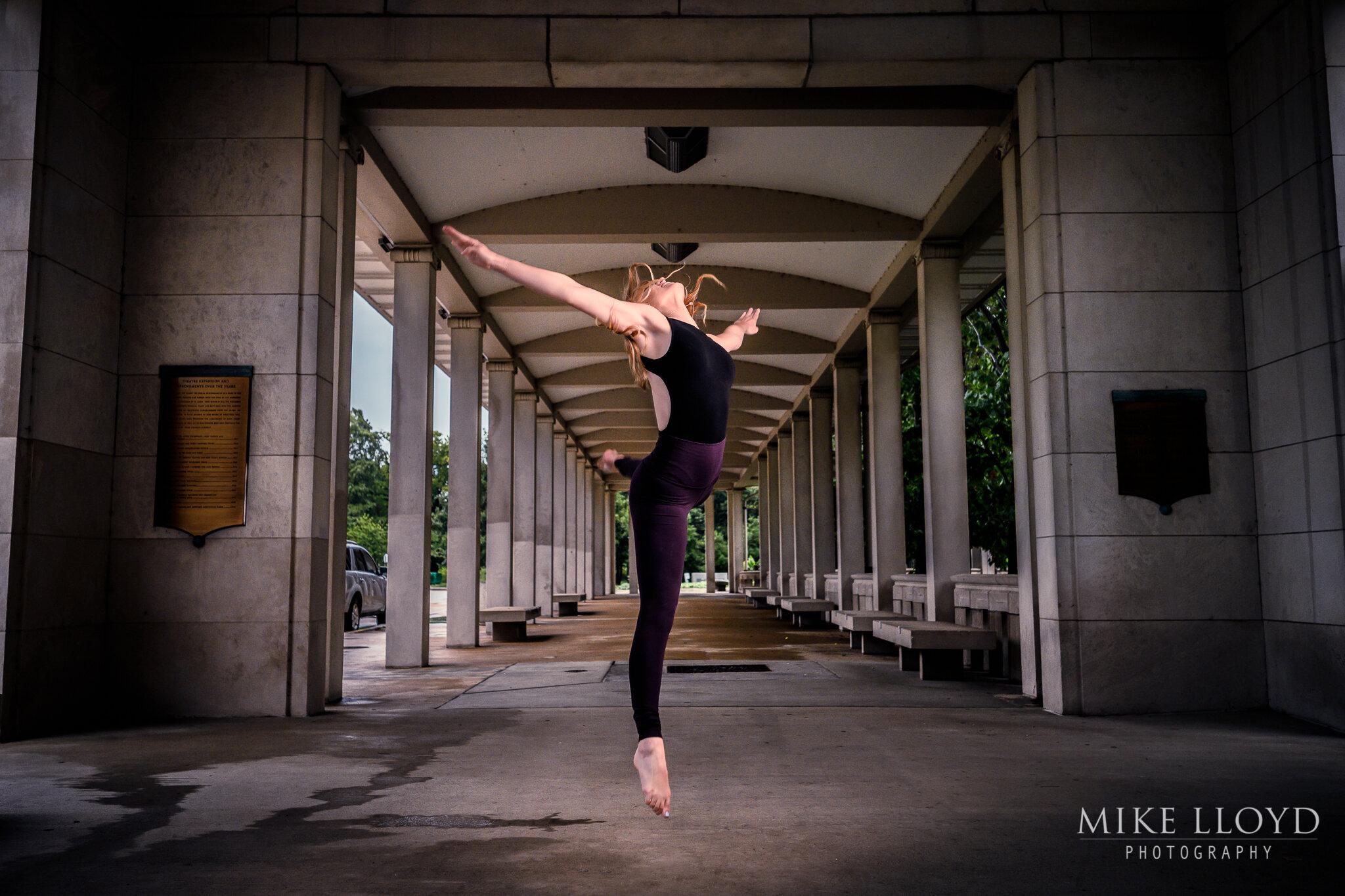 Mike Lloyd Photography-2.jpg