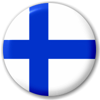 finland_finnish_flag.png
