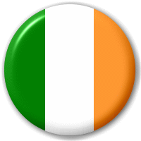 ireland_irish_flag.png