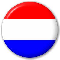 netherlands_dutch_flag.png