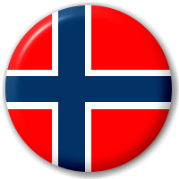 norway_norwegian_flag.png