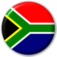 south_africa_african_flag.png