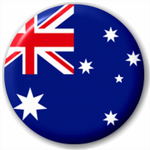 australia_australian_flag.png