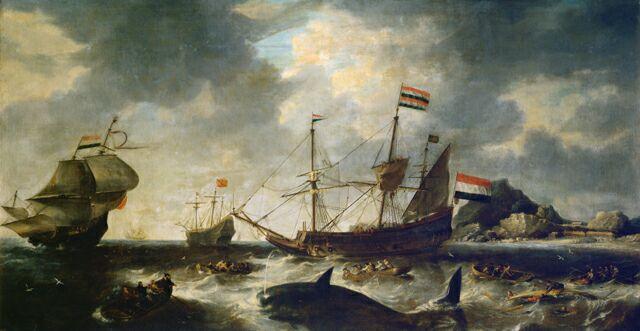 Dutch_Whaling_Scene_Bonaventura_Peeters.jpg