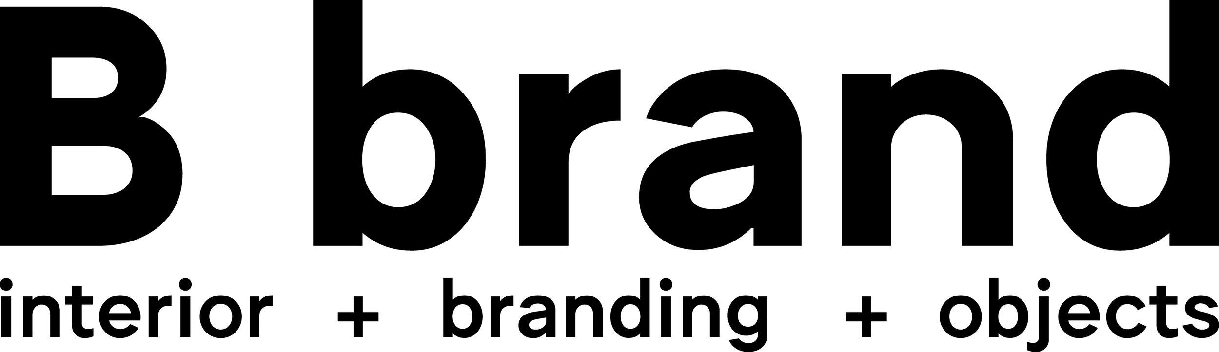 Logo + Baseline zwart.jpg