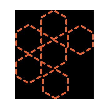 6_orange_03.png
